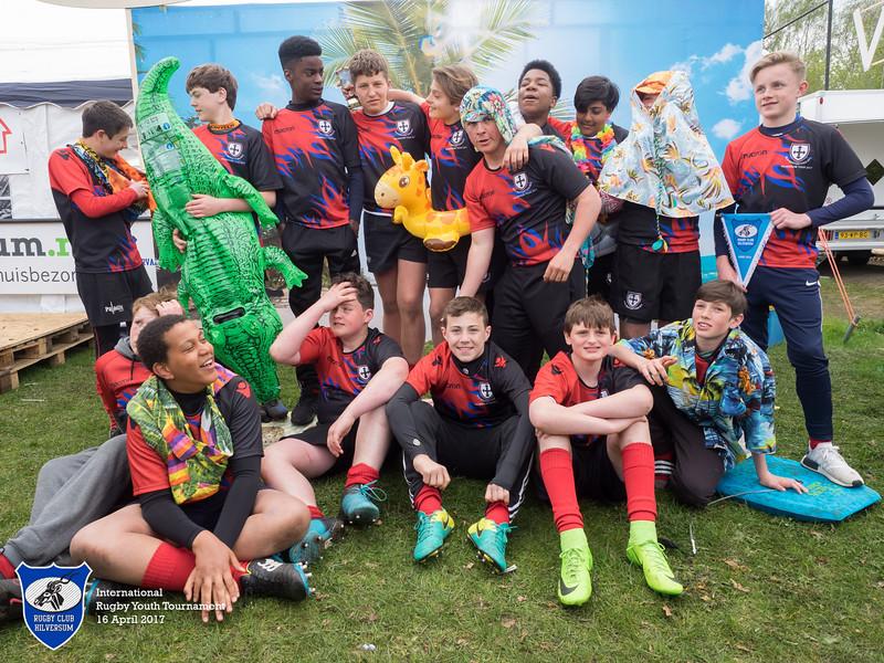 RC Hilversum Youth Tournament 2017-256.jpg