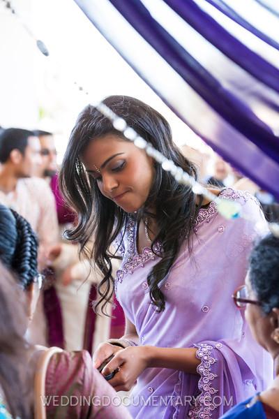 Sharanya_Munjal_Wedding-485.jpg