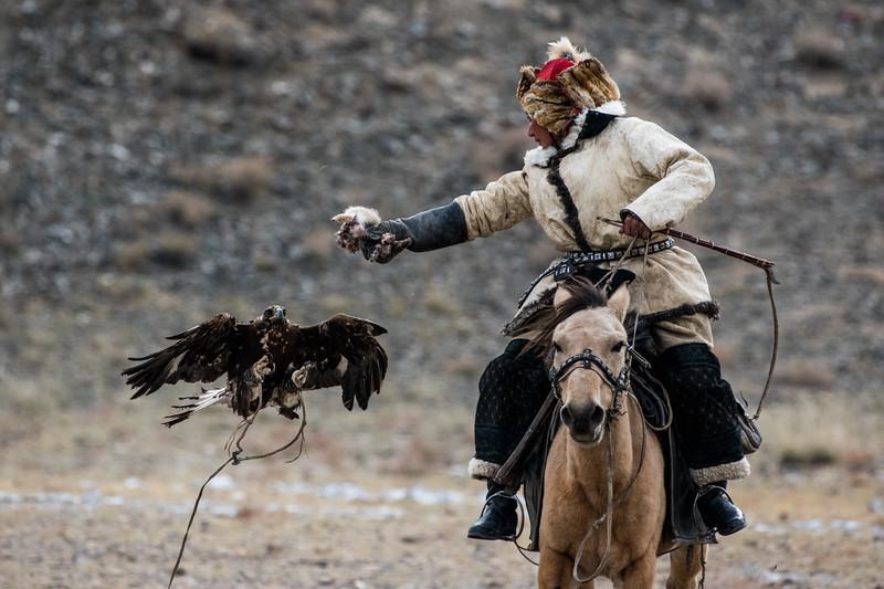 Mongolia09294.jpg