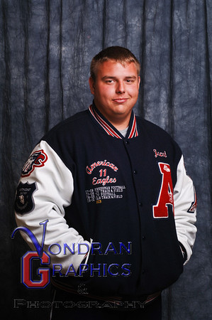 2011-0501 Jacob Hillar Graduation