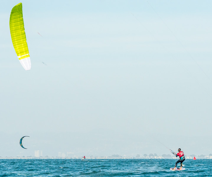 KiteBoarding#2-443.jpg