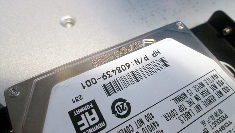 Laser Marking Material 35.jpg