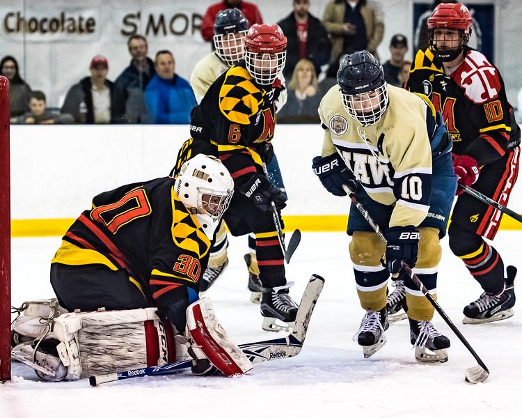 2017-02-10-NAVY-Hockey-CPT-vs-UofMD (73).jpg