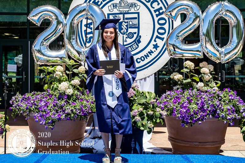 2020 SHS Graduation-1073.jpg