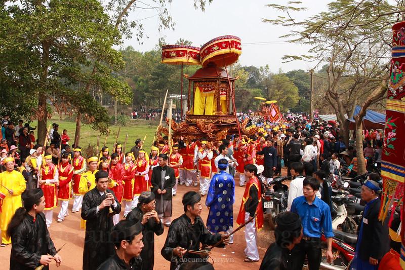 documentary.vn-20090131-033.jpg