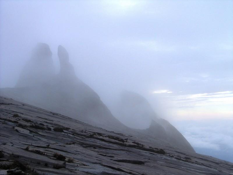 Kinabalu (19).jpg