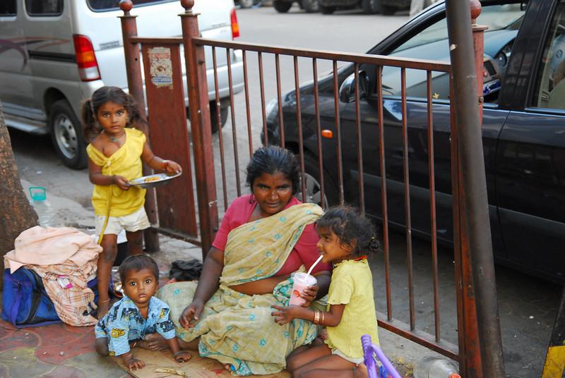 Bombay 227.jpg