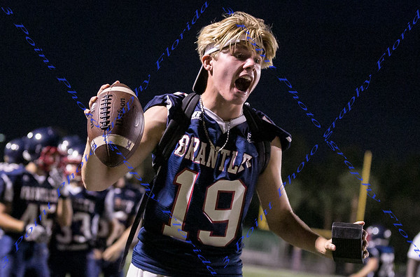 Josh Wiles #19