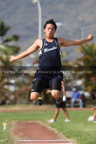 050110 Mens Long Jump