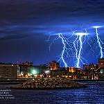 Lightning over UWM-S.jpg