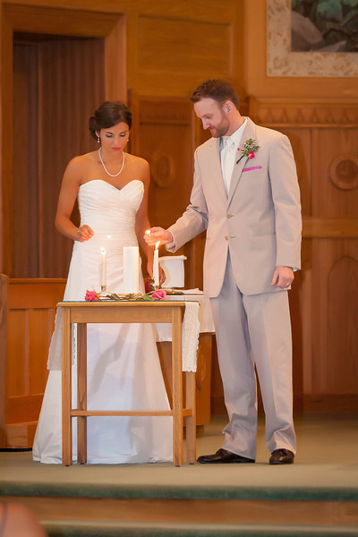 Dave-and-Michelle's-Wedding-178.jpg
