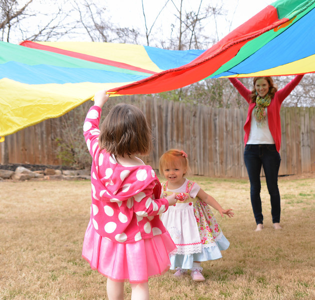 Mary_Claire_2ndBday130310_213-2.jpg