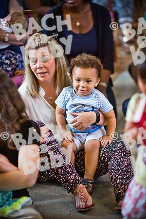 Bach to Baby 2017_Helen Cooper_Croydon_2017-07-1739.jpg