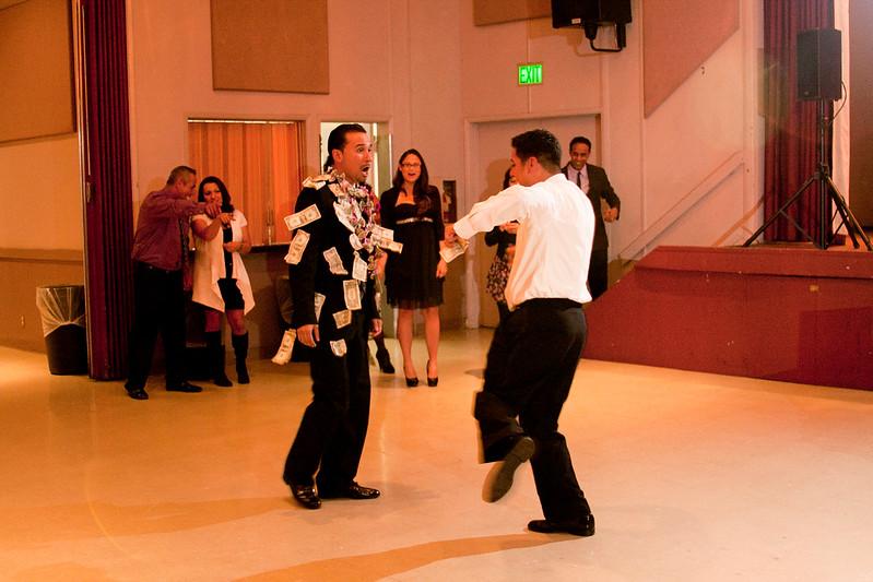 2011-11-11-Servante-Wedding-628.JPG