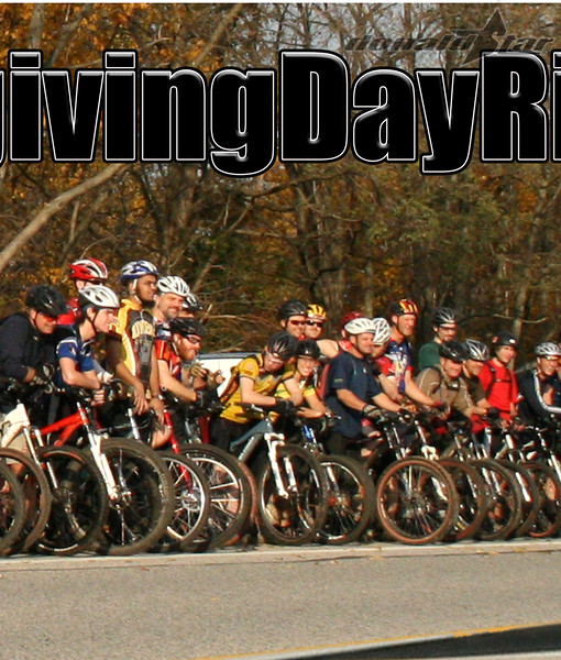 page 5  group photo.jpg