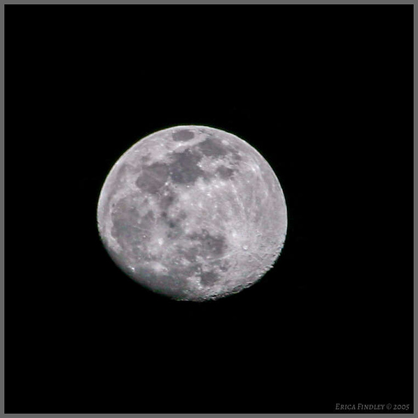 MoonStudy_29.jpg
