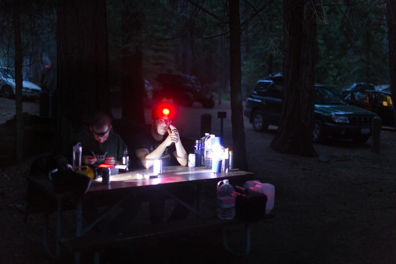 Sequoia_0782.jpg