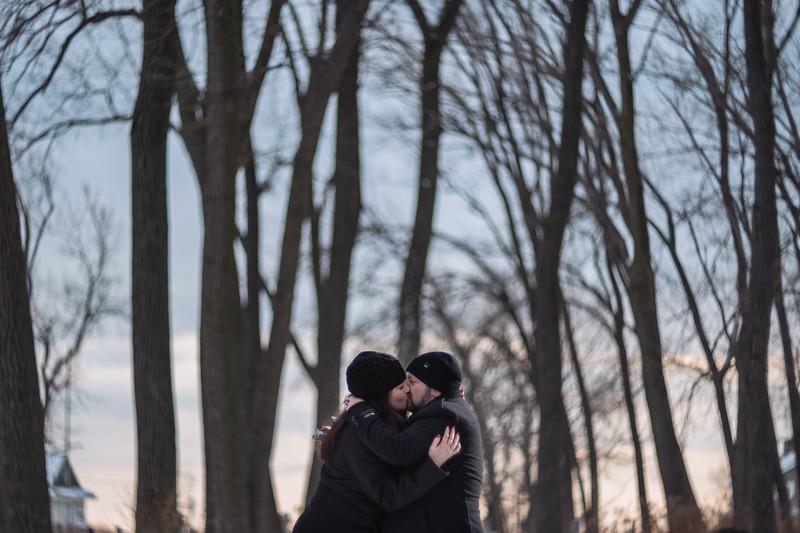 2018-12-30 Kim & Rob Engagement Print-112.jpg