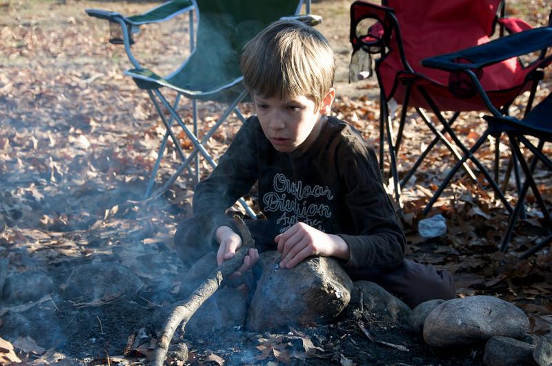 Cub Scout Camping Trip  2009-11-14  82.jpg
