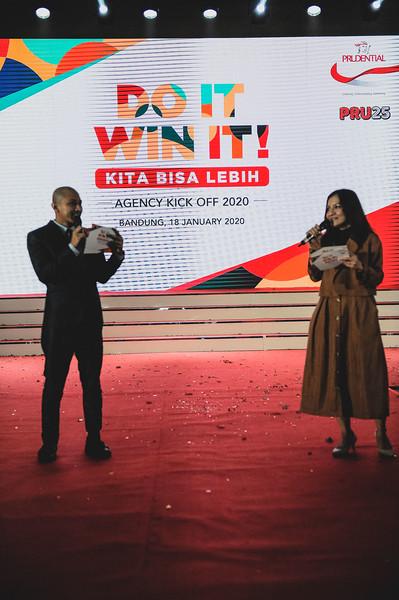 Prudential Agency Kick Off 2020 highlight - Bandung 0136.jpg