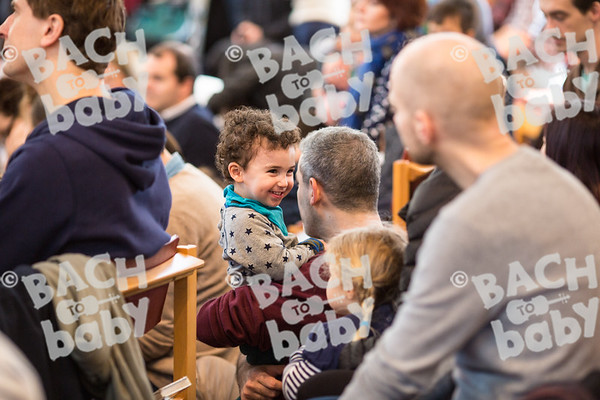 Bach to Baby 2018_HelenCooper_Islington Highbury-2018-02-17-8.jpg