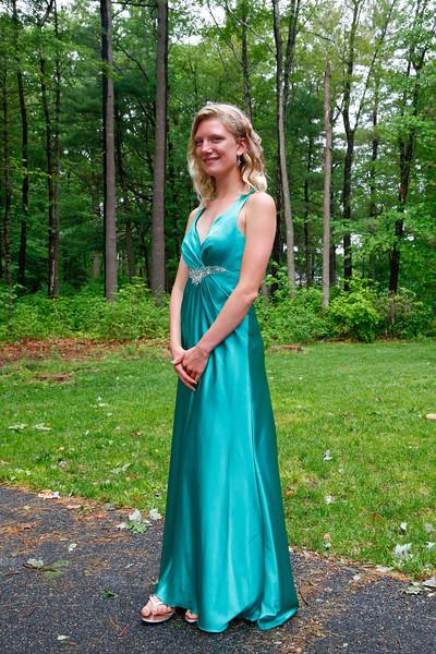 Jenna Triton Prom-27.jpg
