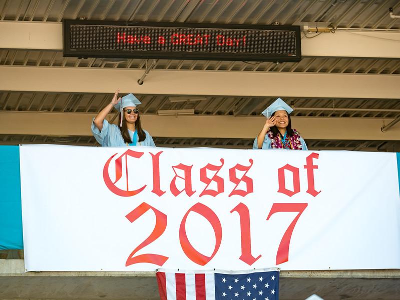 Hillsdale Graduation 2017-85590.jpg