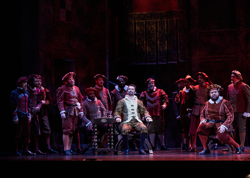 021219-kyop-rigoletto-second 131.jpg