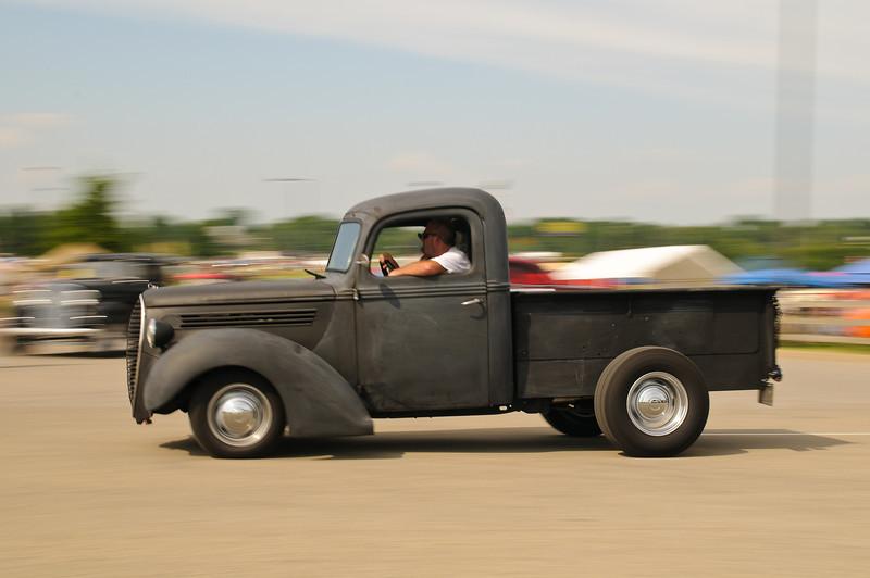 2011 Kentucky NSRA-1095.jpg