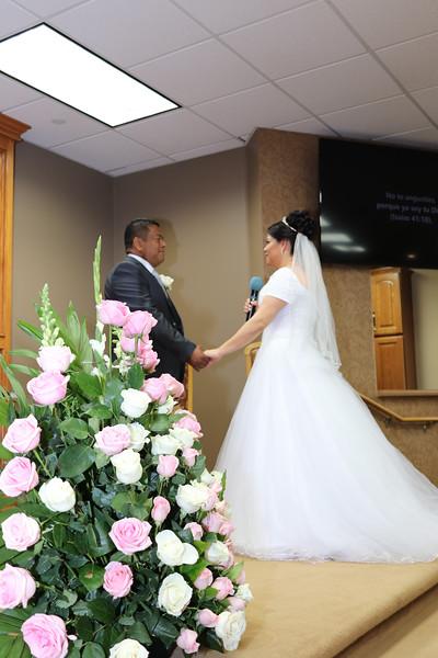 A&F_wedding-146.jpg