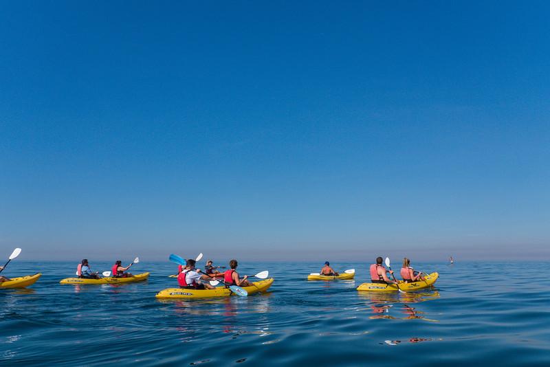 2014_05_15_PelicanHill_yacht_kayak-200.jpg
