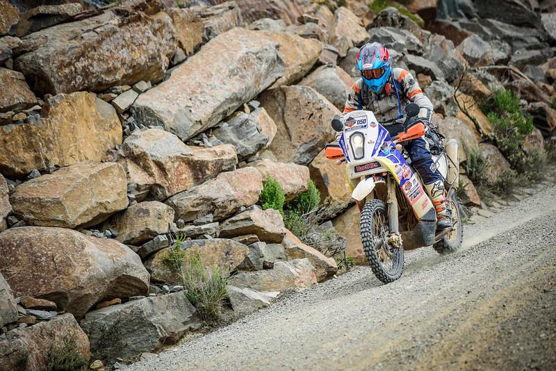 2019 KTM Australia Adventure Rallye (876).jpg
