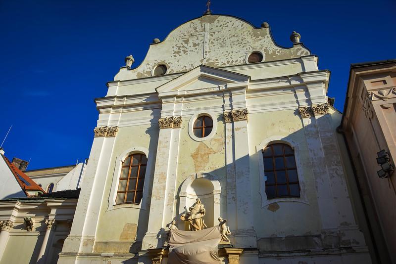 Bratislava-32.jpg