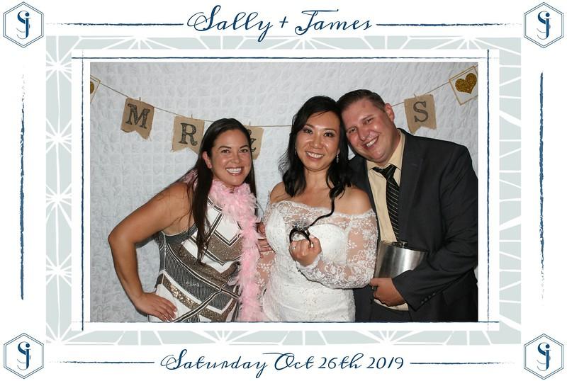 Sally & James70.jpg