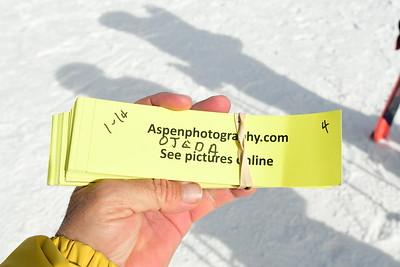 01-14-2021 Aspen