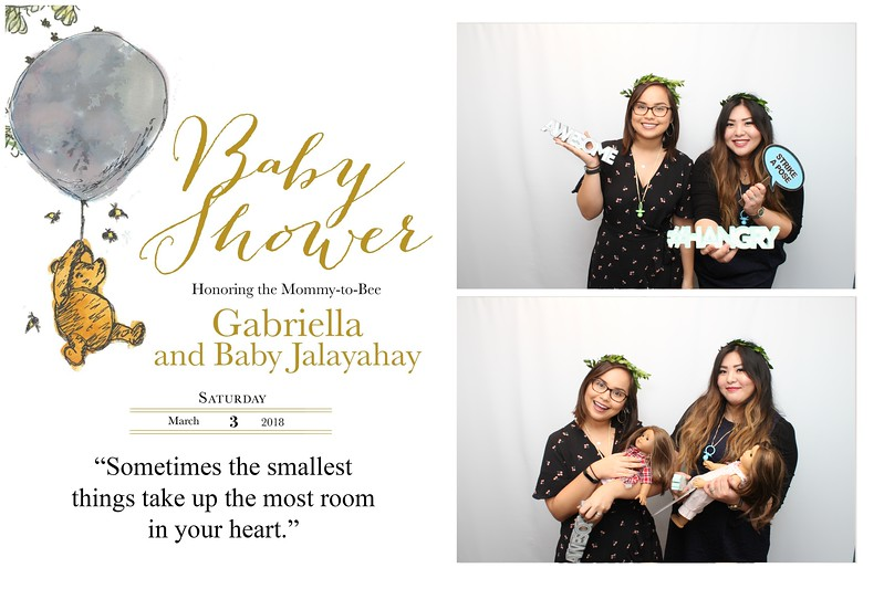 Gabriella_Baby_Shower_Prints_ (21).jpg