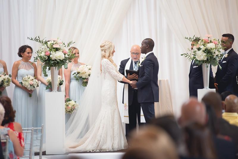 Gabrielle & Darien WEDDING-1430.jpg