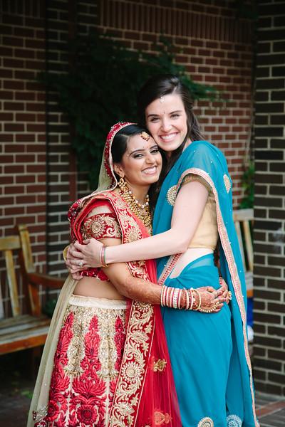 Le Cape Weddings_Preya + Aditya-903.jpg