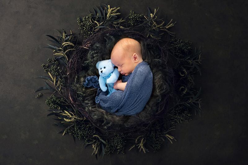 Baby Thomas (140).JPG