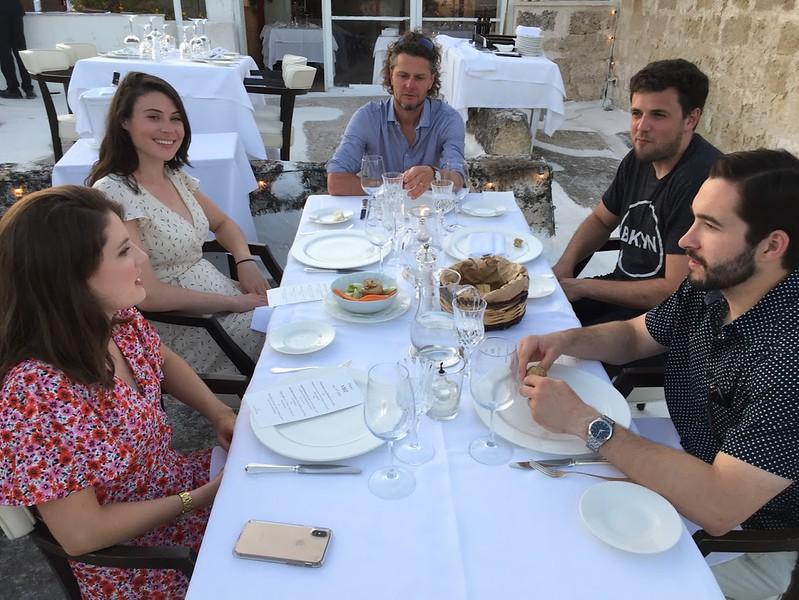 dinner with millenials.JPG