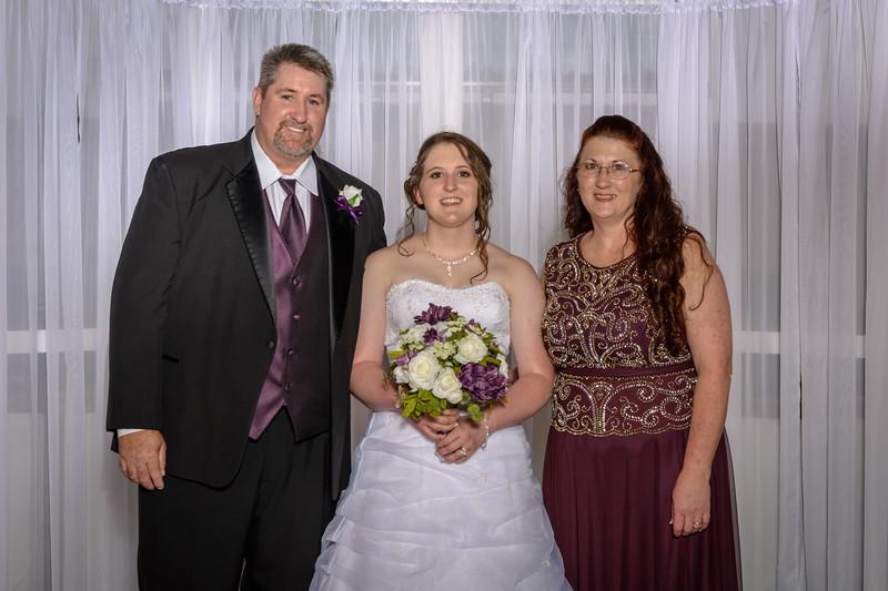 Kayla & Justin Wedding 6-2-18-361.jpg
