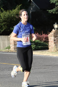 Run in the Country 2010-475.jpg