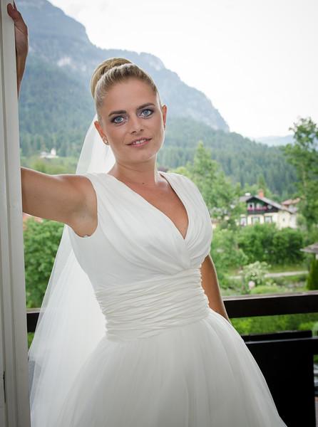 wedding_lizzy-patrick-58.jpg