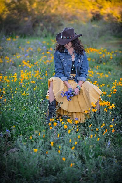 Felicia BW.jpg