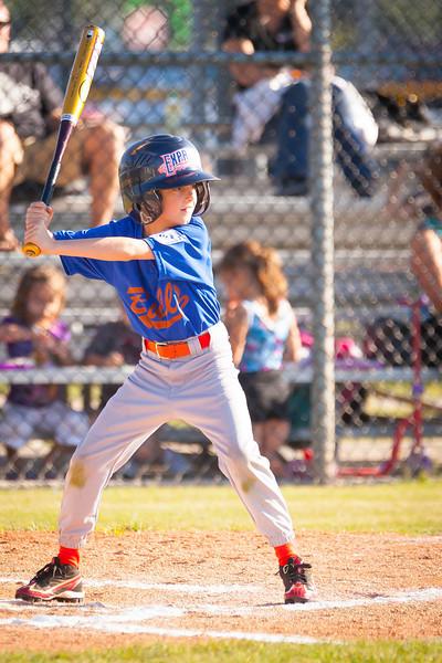 Baseball-Older-58.jpg
