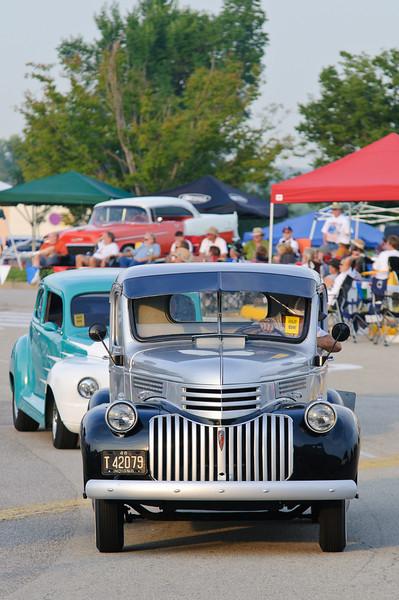 2011 Kentucky NSRA-1350.jpg