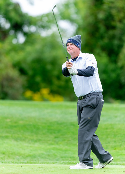 SPORTDAD_Golf_Canada_Sr_0411.jpg
