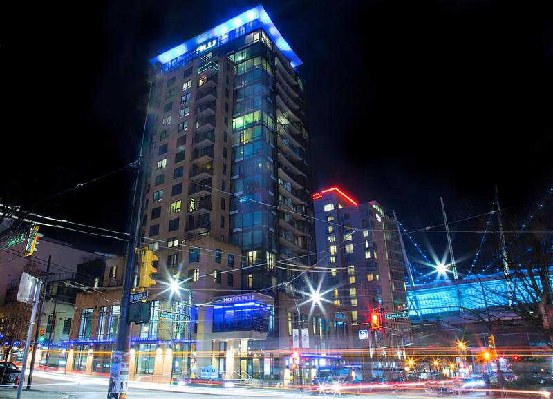 Hotel Blu.JPG