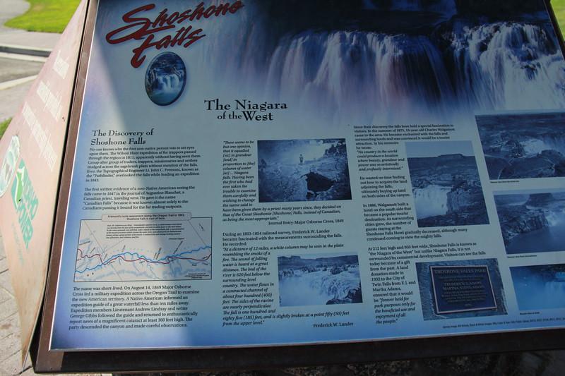 20170822-54 - Idaho - Shoshone Falls Park.JPG