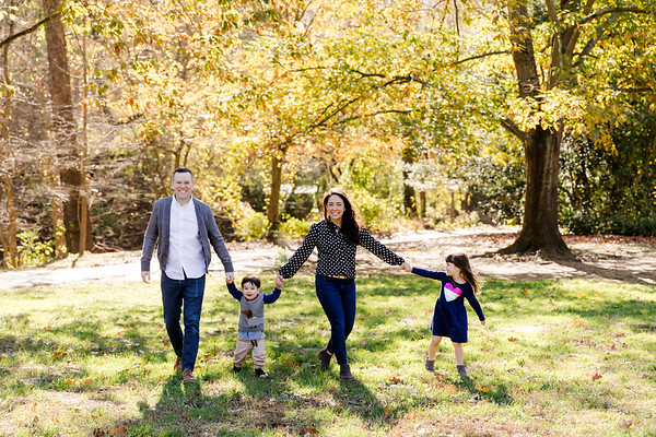 Rosner | Family